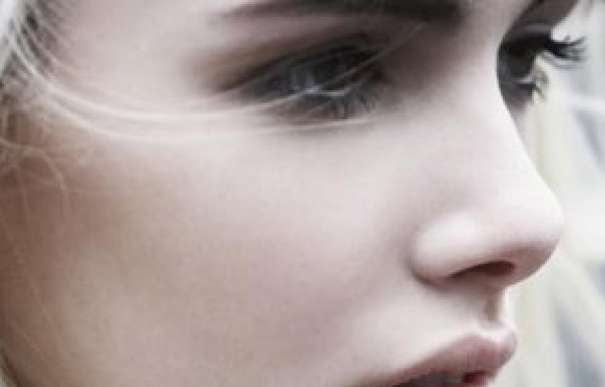 Инфекции ловят по-често светлите жени