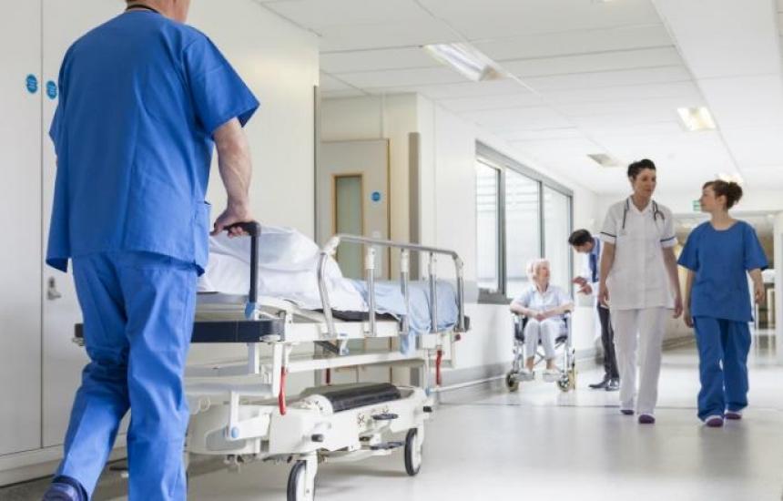 Българите скептични към здравната реформа