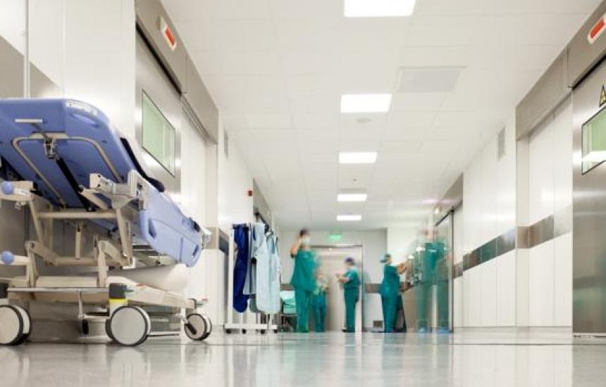 """Нови въпроси за здравната система поставя """"Индекс на болниците"""