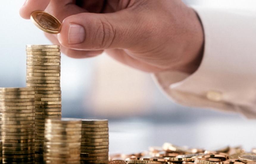 С 9.8% скачат разходите на човек от домакинството