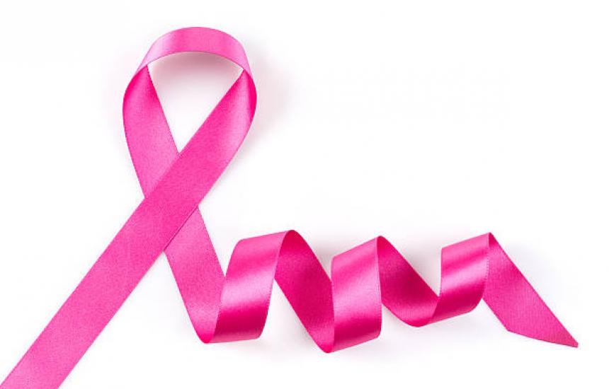 Нов метод за диагностика на рак на гърдата във Варна