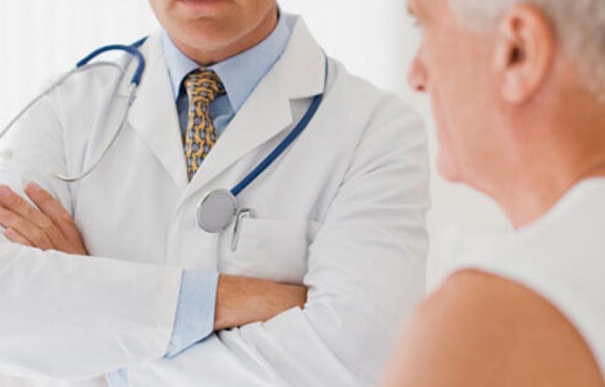 Какво покрива НЗОК при преглед от личния лекар?