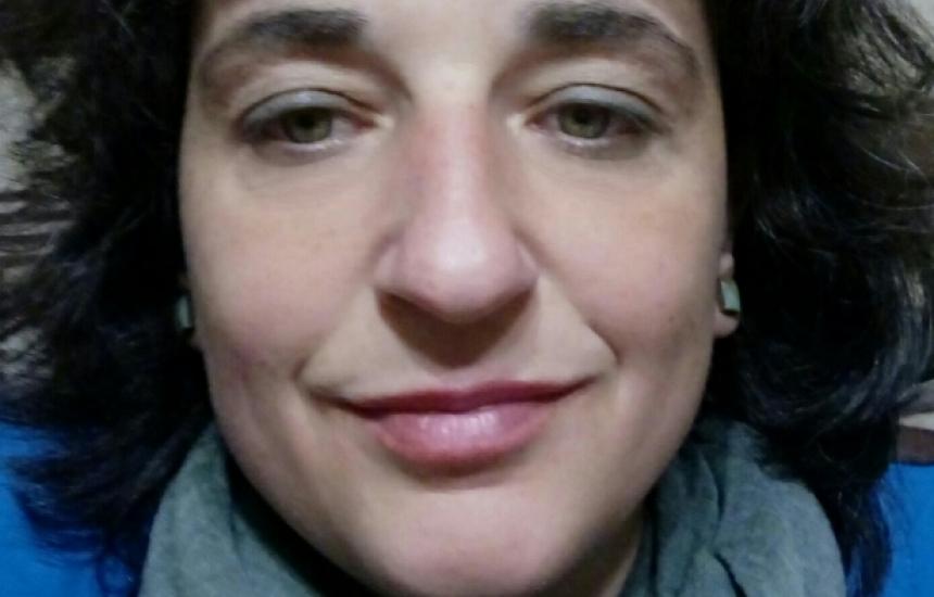 Жените по-често търсят онкопсихотерапевт