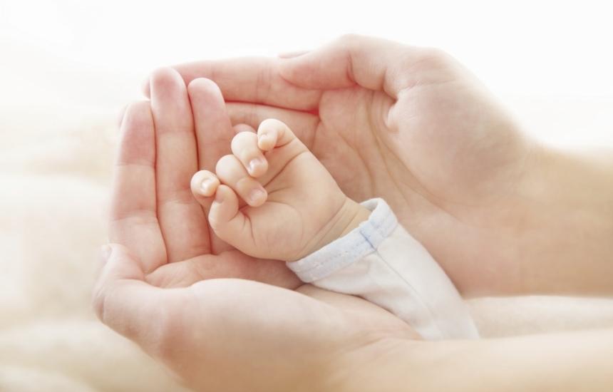 Две новородени са изоставени в Пловдив
