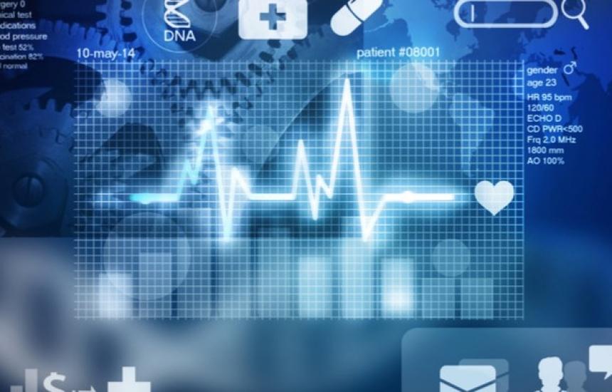 Е-здравеопазването в сериозен риск