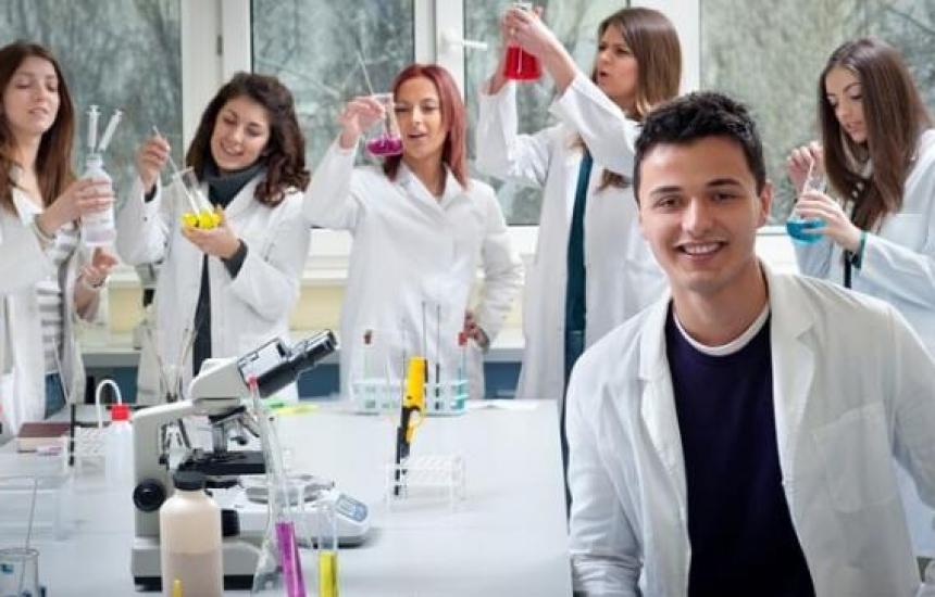 Медицинските вузове обявиха изпитите