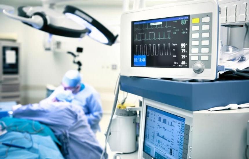 Промените за медицинските изделия факт
