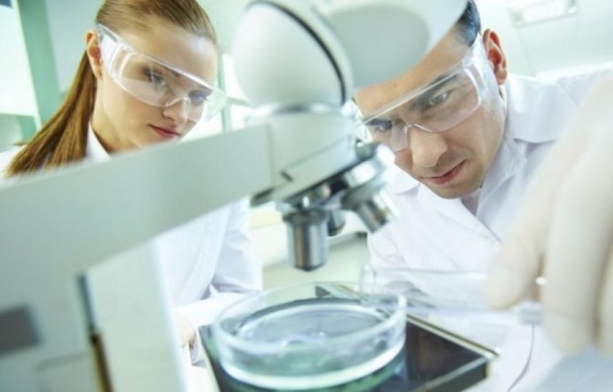 Набират проекти по две научни програми