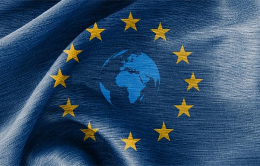 Ваксините в дневния ред на Европа