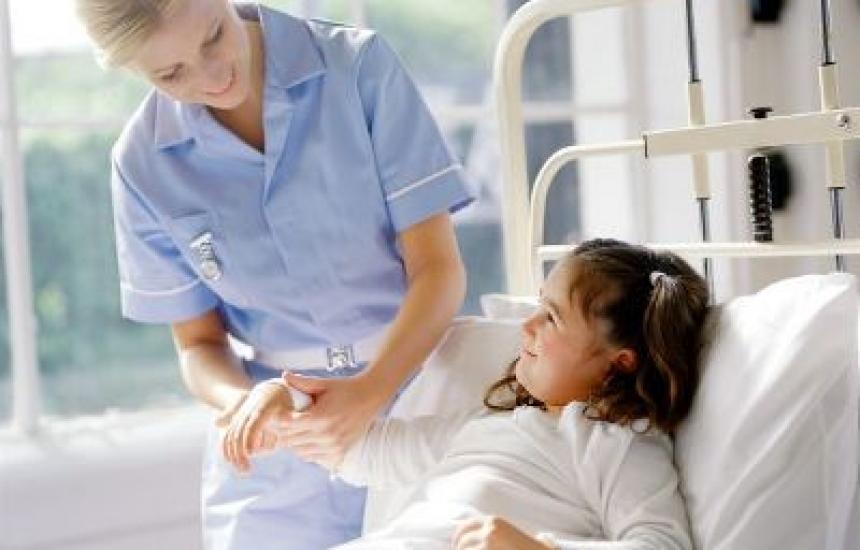 Фондът за деца ще плаща и лекарства