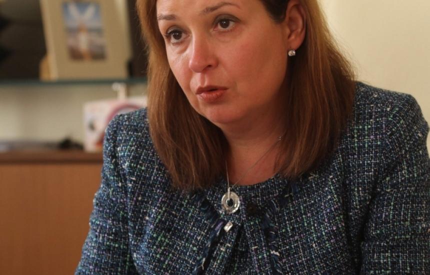 Социалната реформа започна с началото на мандата