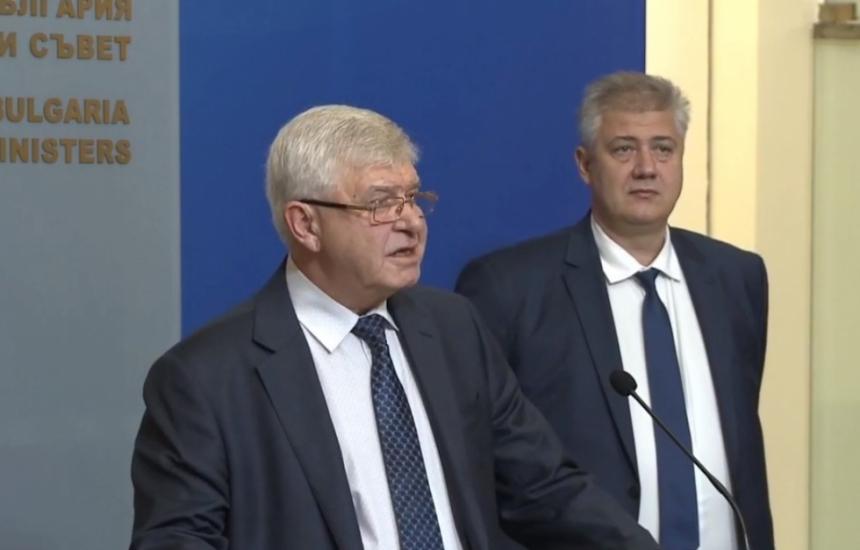 20 млн. лв. ще струва националната детска болница