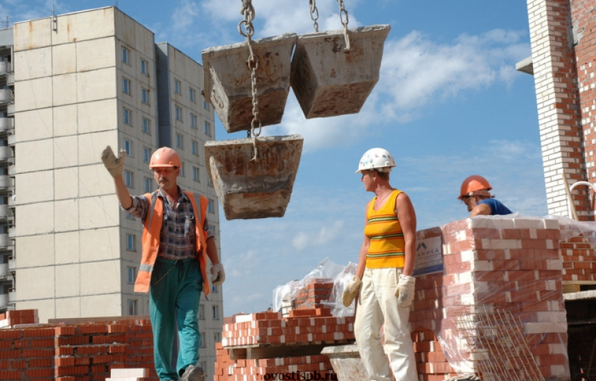 Несигурна среда и недостиг на кадри пречат на бизнеса