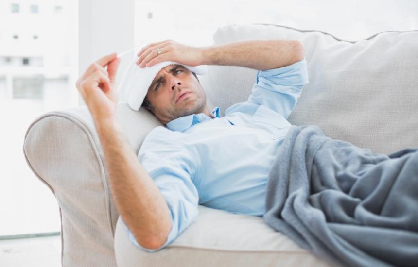 29 потвърдени случая на грип
