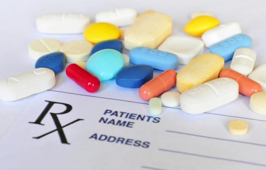 Няма достъп до лекарства навсякъде