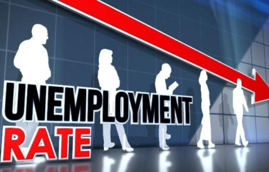 Рекордно ниска безработица в ЕС
