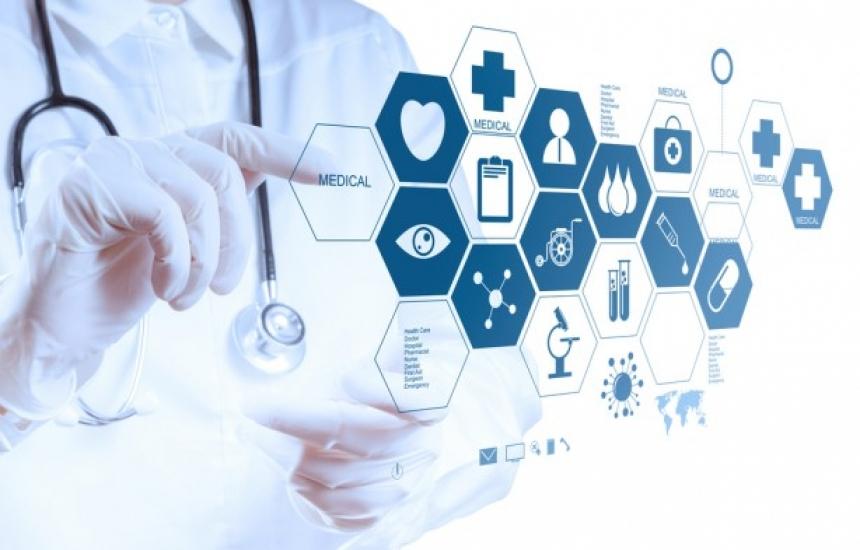 Що е то - електронно здравеопазване?
