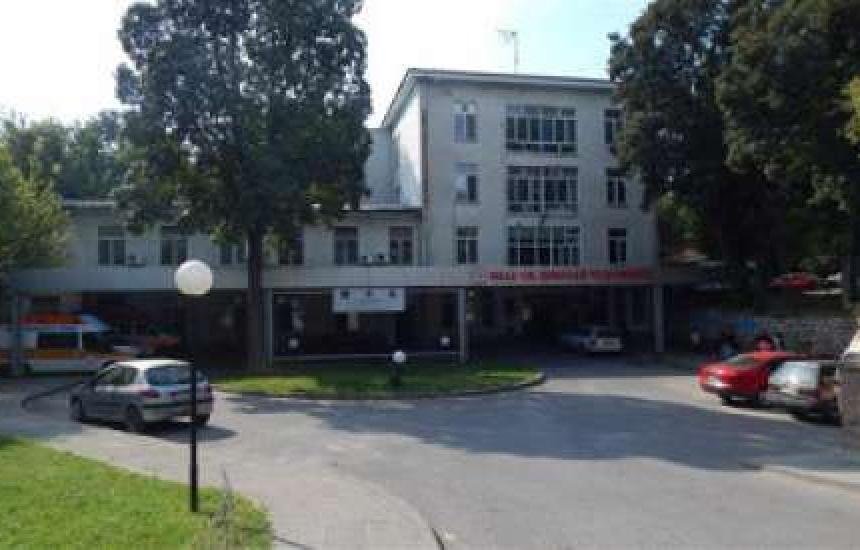 Още една болница осъди НЗОК