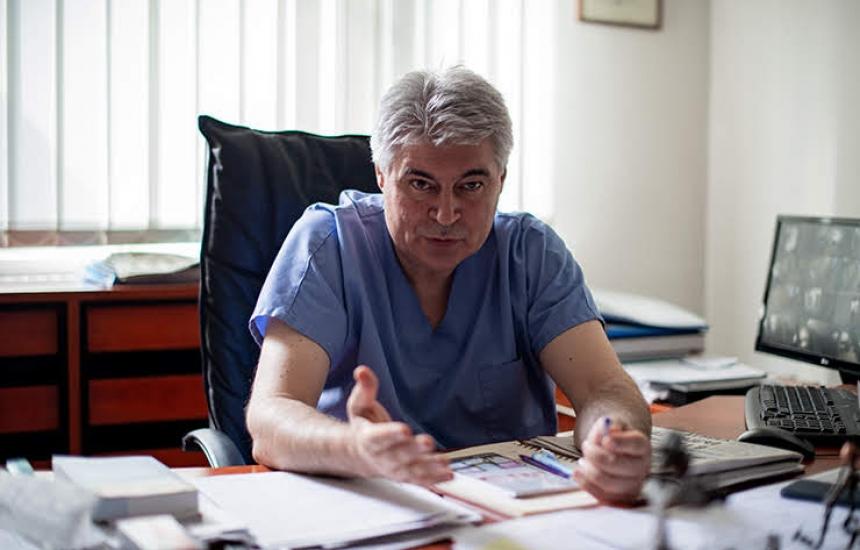 Индекс на болниците ще насочва пациентите