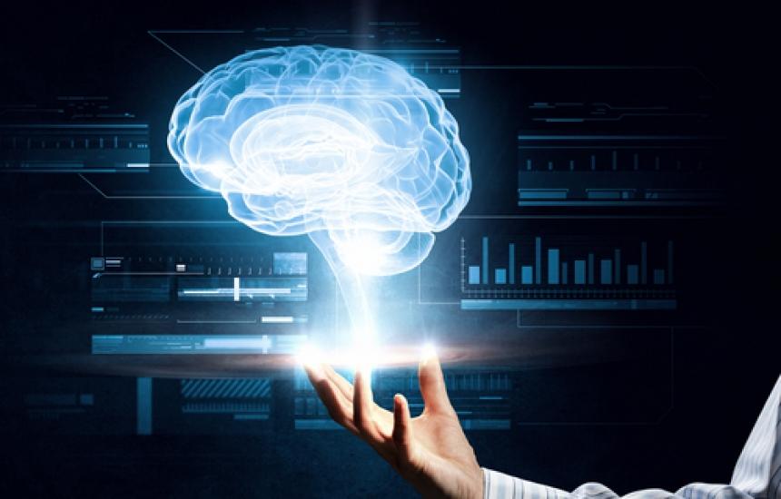 Набират научни проекти за човешкия мозък