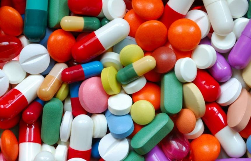 30 лекарства са минали ОЗТ