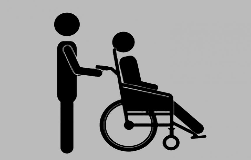 Какво се промени за хората с увреждания от 2019