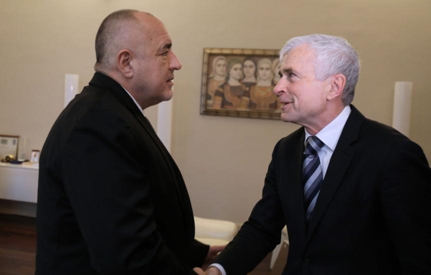 Виена отново ще трансплантира българи