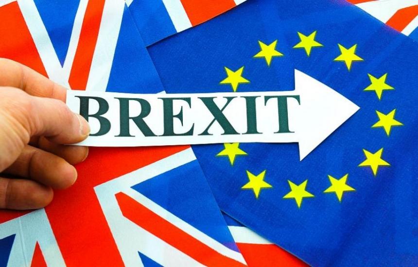 Готвим се за Брекзит без сделка