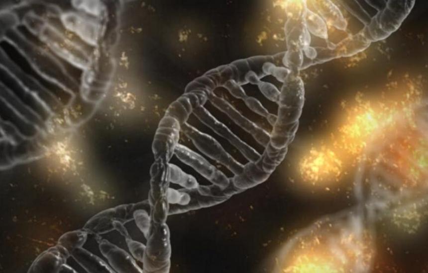 Разкодират свойствата на извънклетъчната ДНК