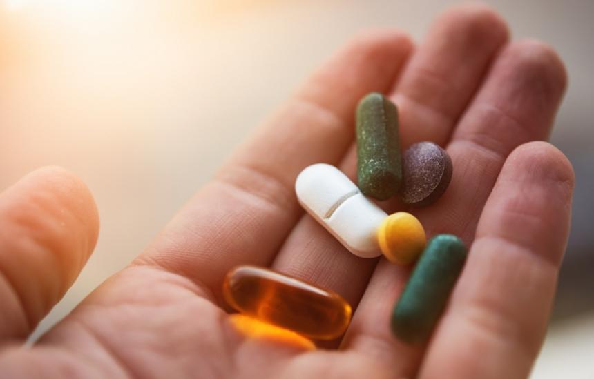 Лекарства увреждат бъбреците