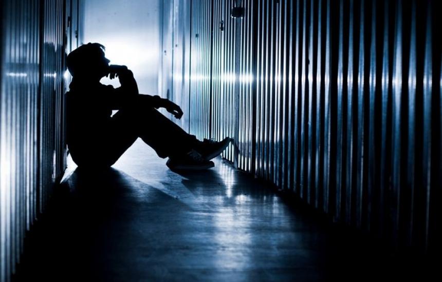Самоубийствата намаляват