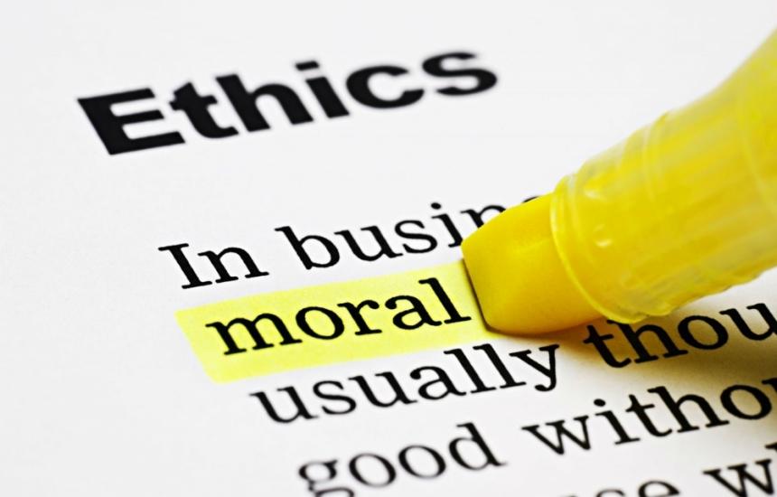 Затягат морала на клиничните проучвания