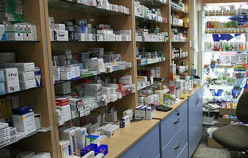 Няма фалшиви лекарства в аптеките ни