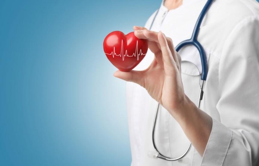 Инвазивната кардиология през 2018 г.