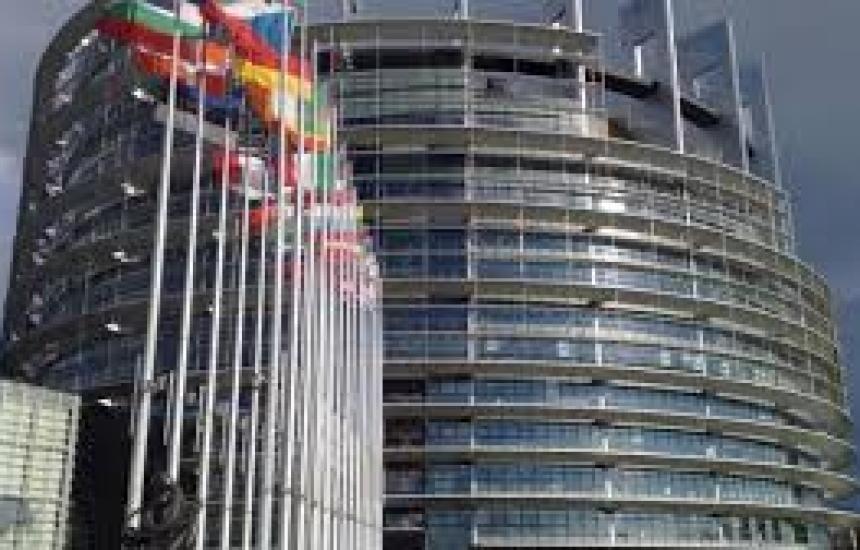 България ще получи най-високия бюджет от ЕС