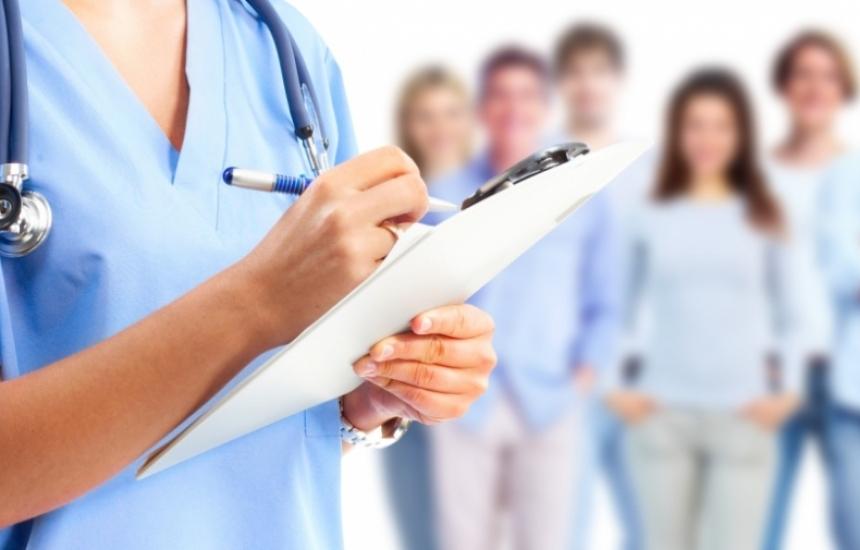 Търсят желаещи за клинично проучване