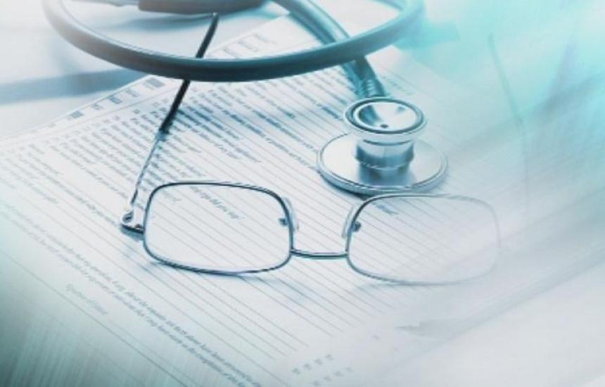 Какви са правата на здравноосигурените