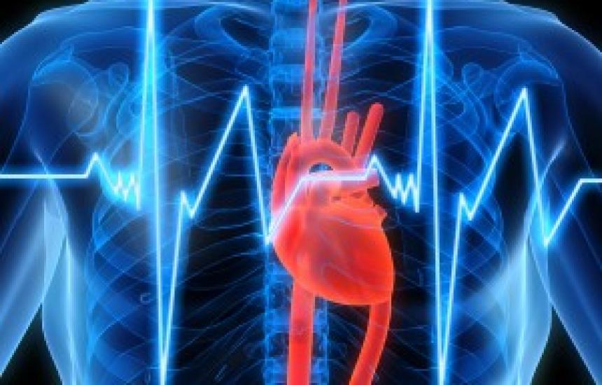 Разработват иновативен кардиологичен апарат