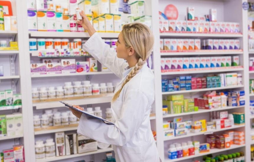Правят стратегия за лекарствения сектор