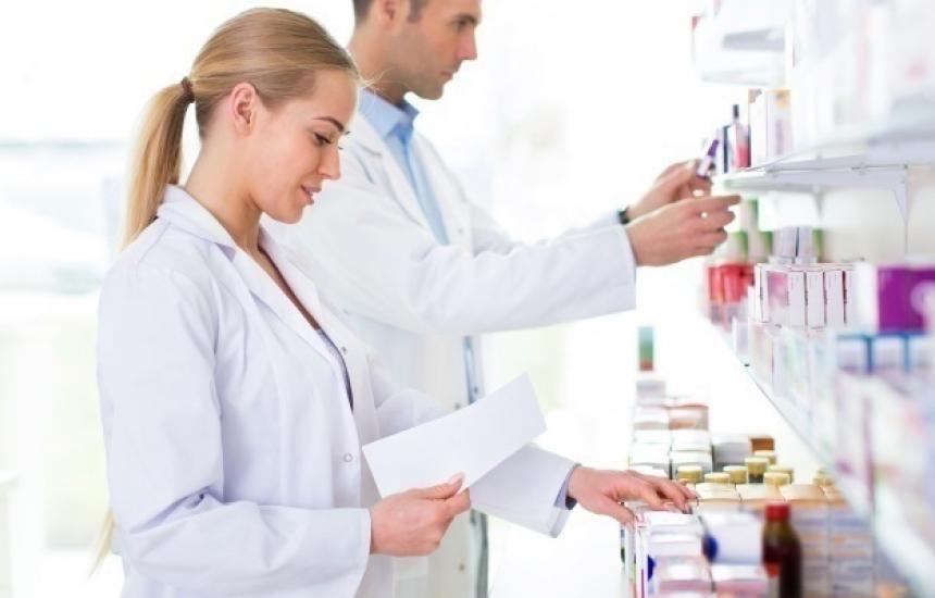 Фармацевтите избират шеф с по-малко гласове