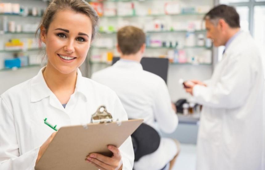 Касата иска нови отстъпки за лекарствата