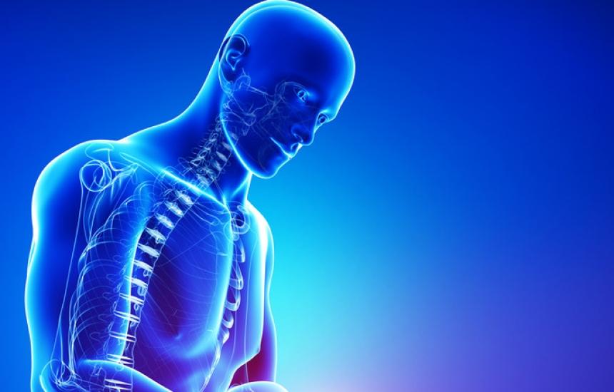 Ортопедичните операции през 2018 г.
