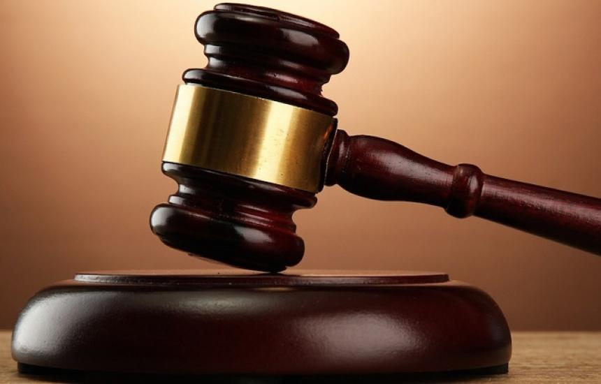 Дадоха на съд бивш заместник здравен министър