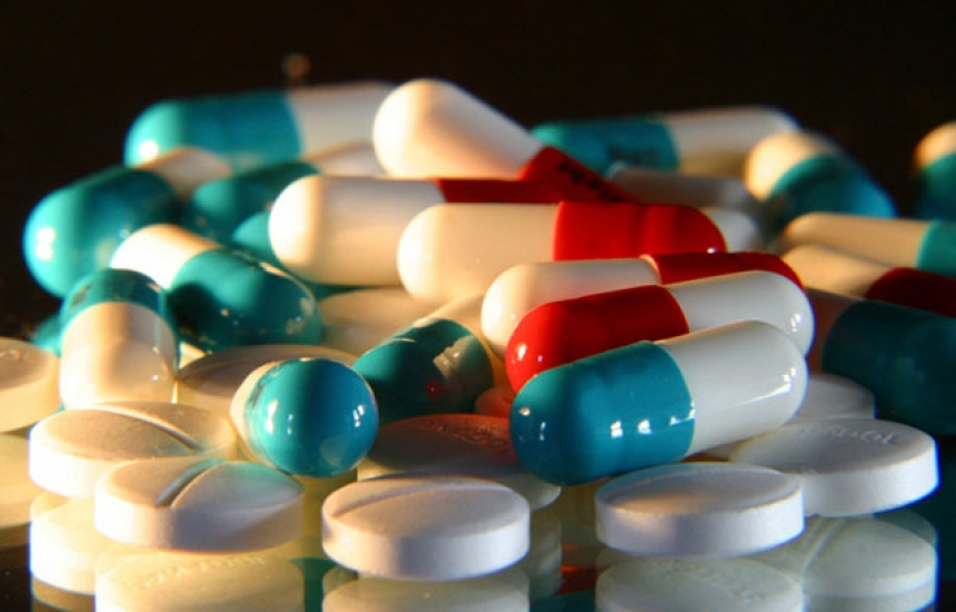 Обсъждат законодателството за фармакологичната бдителност