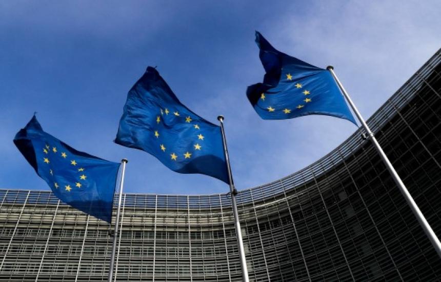ЕС директива ни пази от рак