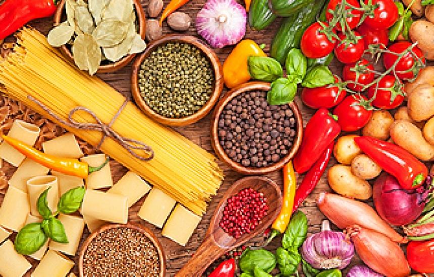 Пост при диабетици само със здравословна диета