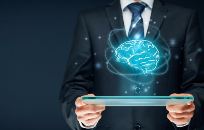 Изкуствен интелект в 4 наши университета