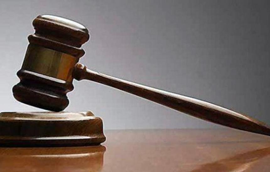 Осъдиха МЗ за отказ на информация