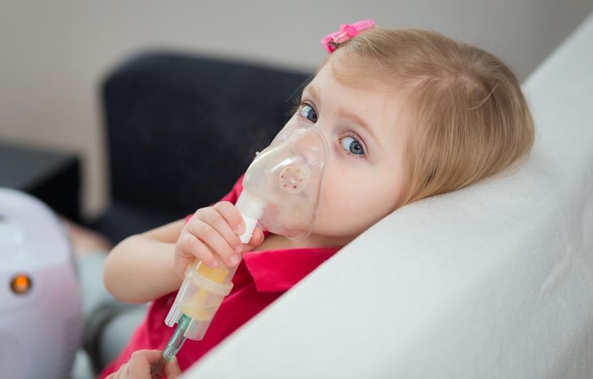 Лекари напускат Фонда за деца