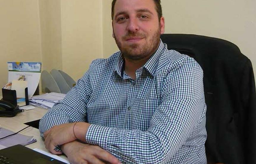 Съдят бившия шеф на болницата в Дупница